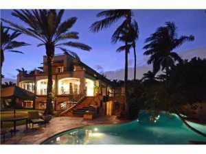 1516 Ponce De Leon Drive, Fort Lauderdale, FL 33316