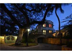 1516 Ponce De Leon Dr, Fort Lauderdale, FL 33316