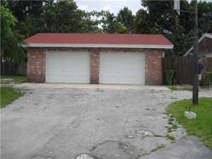 1681 SW 32nd Ct, Fort Lauderdale FL 33315
