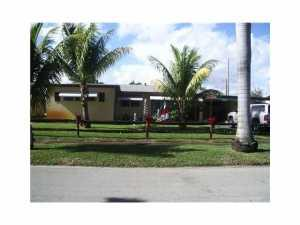 2081 SW 37th Ave, Fort Lauderdale, FL 33312