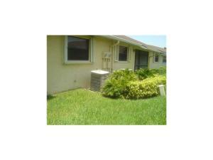 9740 Pecan Tree Dr, Boynton Beach, FL