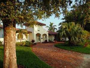 2617 NE 27th Way, Fort Lauderdale FL 33306
