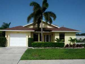 2300 NW 5th Ave, Boca Raton, FL 33431