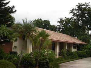 5524 Constant Spring Te #213, Fort Lauderdale, FL 33319