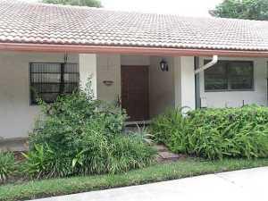 5524 Constant Spring Te #APT 213, Fort Lauderdale FL 33319
