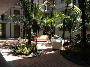 750 NE 64th St #APT b411, Miami FL 33138