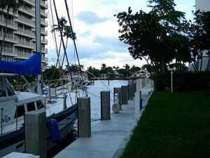 3101 NE 47th Ct #APT 605, Fort Lauderdale, FL