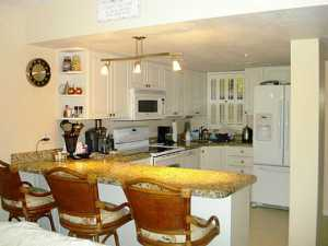 3101 NE 47th Ct #APT 605, Fort Lauderdale FL 33308