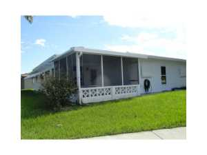 4920 NW 50th Way, Fort Lauderdale FL 33319