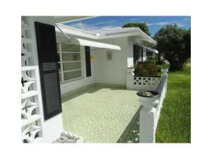 4920 NW 50th Way, Fort Lauderdale, FL 33319