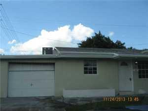 2501 NW 65th Ave, Pompano Beach, FL 33063