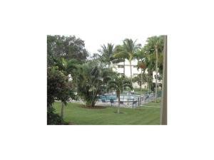 1000 SW 12th St #215, Fort Lauderdale, FL 33315