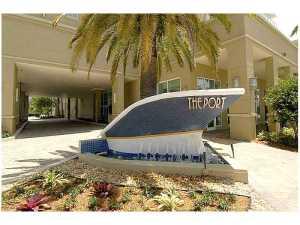 1819 SE 17th St #APT 1501, Fort Lauderdale FL 33316