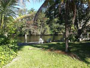 1505 SW 4th Ct, Fort Lauderdale FL 33312