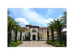 13414 SW 37 Place, Fort Lauderdale, FL 33330