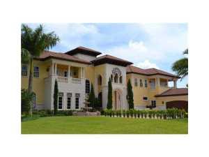 13414 SW 37 Pl, Fort Lauderdale, FL 33330