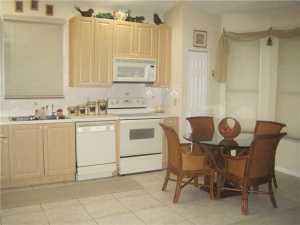 13063 NW 8 St #APT 13063 Pembroke Pines, FL 33028