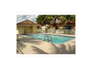 13063 NW 8 Street #13063, Pembroke Pines, FL 33028