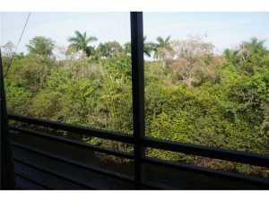 105 Royal Park Dr #APT 4f, Fort Lauderdale FL 33309
