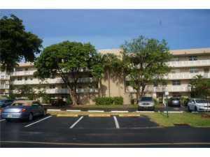 105 Royal Park Dr #4f, Fort Lauderdale, FL 33309