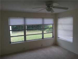 703 W Mango Street, Lake Worth, FL 33462