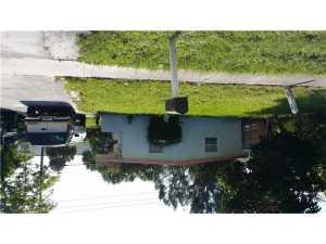 1816 NW 24 Te, Fort Lauderdale, FL 33311