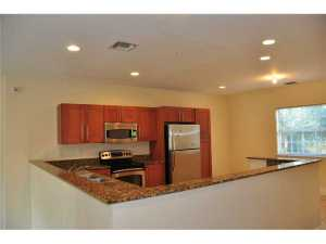 2706 NE 8th Ave #APT 2706, Fort Lauderdale FL 33334