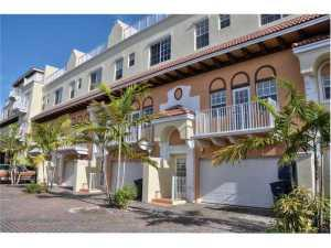 2706 NE 8th Ave #APT 2706, Fort Lauderdale, FL