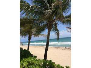2608 NE 9th Ave, Fort Lauderdale FL 33334