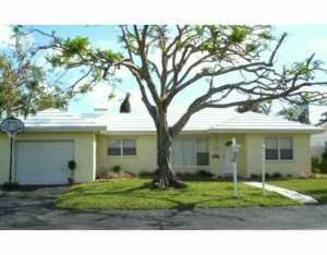 1957 Coral Gardens Dr Fort Lauderdale, FL 33306