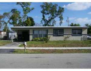 3165 NW 2nd St Fort Lauderdale, FL 33311