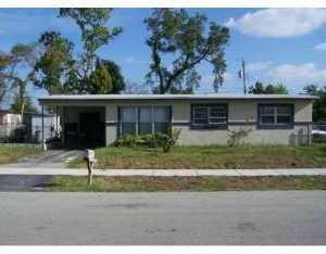 3165 NW 2nd St, Fort Lauderdale, FL 33311
