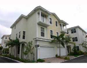 819 Old Florida Trail #10, Fort Lauderdale, FL 33334