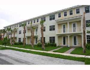 819 Old Florida Trl #10, Fort Lauderdale, FL 33334
