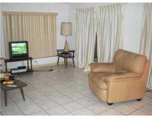 601 NW 21st Ct, Pompano Beach, FL