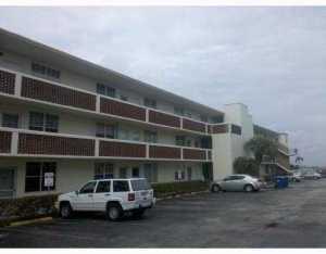 1770 79 Ca #APT d207, Miami Beach FL 33141