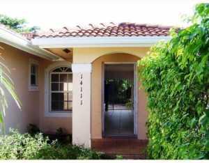 14111 SW 145 Pl, Miami, FL