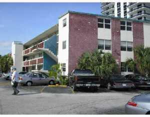 1770 79 Ca #APT d105, Miami Beach FL 33141