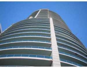 2127 Brickell Ave #APT 2505, Miami, FL