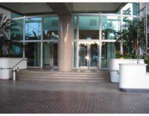 2127 Brickell Ave #APT 2505, Miami FL 33129