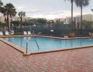 9440 W Flagler St #209, Miami, FL 33174