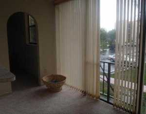 9440 W Flagler St #APT 209, Miami FL 33174