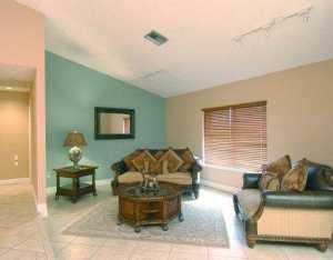 10175 NW 130 Street, Hialeah, FL 33016