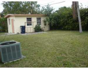 9731 Marlin Rd, Miami FL 33157