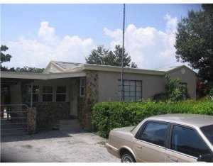 1533 SW 28th Ave, Fort Lauderdale, FL