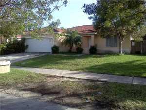 12438 SW 220 St, Miami, FL