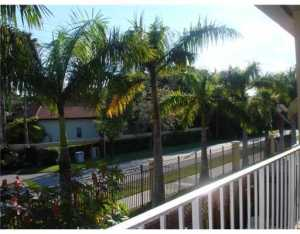 8475 SW 94 St #APT 227e, Miami FL 33156