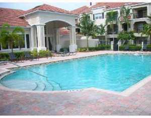 5980 W Sample Rd #APT 202, Pompano Beach FL 33067