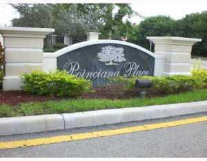 5980 W Sample Rd #APT 202, Pompano Beach, FL