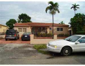 3901 NW 12 Ter, Miami, FL